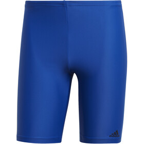 adidas Fit 3-Stripes Badebukser Herrer, collegiate royal
